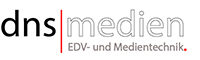 EDV-Medientechnik